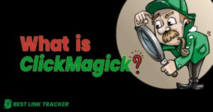 Read more about the article What is Clickmagick – 2021