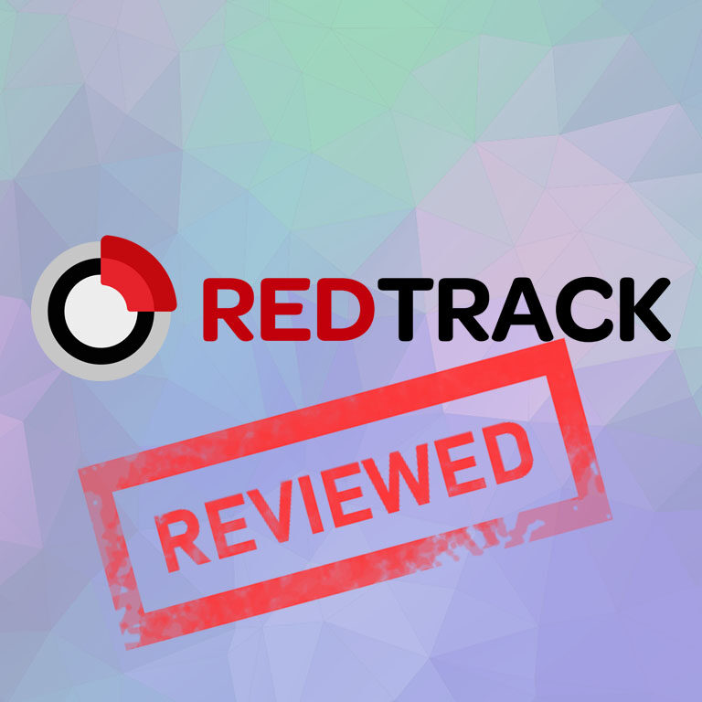redtrack review